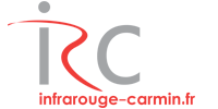 thermographie-infrarouge-carmin